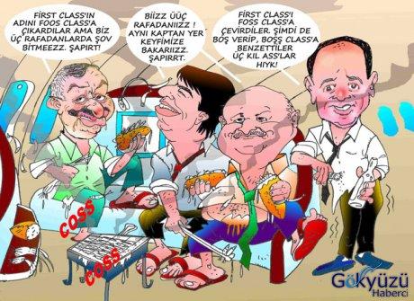 En komik karikatürler en komik karikatürler en komik karikatürler