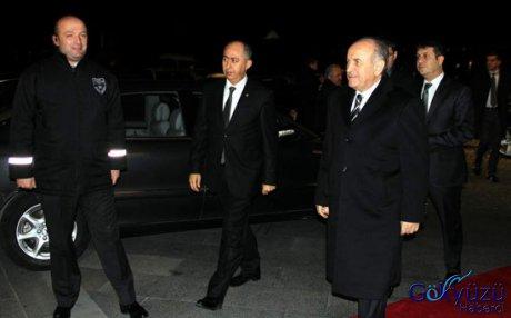 Enes Kotil ve Yüşra Erkan evlendi