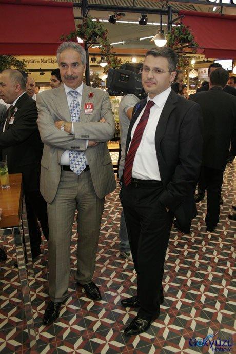 Tadında Anadoluya Sambalı Tanıtım..