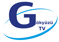 Gökyüzü Haberci TV