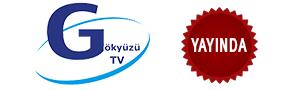 Gökyüzü Haberci TV yayında