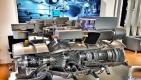 ATAK-2 yerli 3000'lik motorla mı havalanacak?