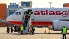 Atlasglobal'a Rusya'da 108 bin dolarlık dava açıldı!