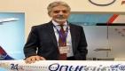 Onur Air, Türkiye'nin En Büyük 110. Şirketi Oldu