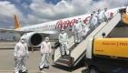 Yurt içi uçuşları 75.000 koltuk sadece 99 TL'ye satılacak!