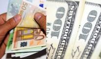 1 Haziran 2016 Dolar Ve Euro Ne Kadar?