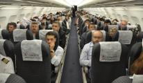 100 Kişiye Sorduk Onur Air, 'Dolmuş Gibi'