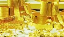 12 Nisan 2016 Altın Fiyatları