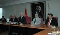35 YTL, Balıkesir-Ankara arası uçak bileti.