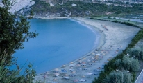 13 Şehirde 28 Kadın Plajı Açıldı.