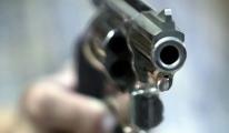 14 Yaşındaki Çocuk Kardeşini Öldürüp İntihar Girişiminde Bulundu