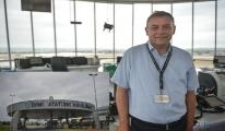 15 Temmuz'da Erdoğan'ın uçağını indiren kule görevlileri