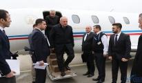 17 Nisan'a kadar 11 ülkeye olan uçuşlar askıya alındı