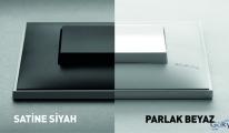 2 farklı anahtar tasarımı...