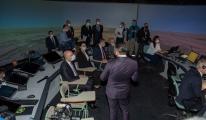 20 Ekim Dünya Hava Trafik Kontrolörleri Günü!!! video
