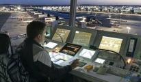 20 Ekim Hava Trafik Kontrolörleri Günü Kutlu Olsun