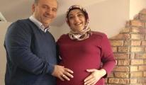 20 yıllık Evlat Hasreti Son Buluyor