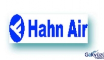 Hahn Air ,200 şirketin biletini kesebiliyor