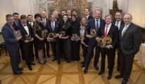 2016 Air Transport News Ödülleri Açıklandı