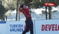 2017 Türkiye Golf Turu 6. Ayağı Sona Erdi video