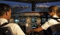 2020 Uçak pilotu maaşları ne kadardır?