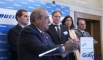 '2029'a Kadar 33 Bin 500 Yeni Uçağa İhtiyacı Var'