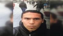 21 Yaşındaki Organizatör: Abulizi