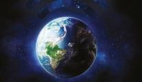 24 Mart'ta Işıklar Gelecek için Kapanacak