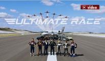 Yarışların Yarışı, 2019'da 3.Havalimanı'nda! video