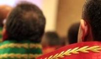 3 bin 940 Hakim Ve Savcının Ataması Yapıldı
