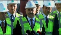 3. Havalimanı 33,2 milyon TL tasarruf sağlayacak