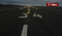 Cumhurbaşkanı Erdoğan Sürpriz Yapabilir!video