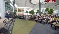 3. Havalimanı'nda TL Kazan Euro öde paniği!