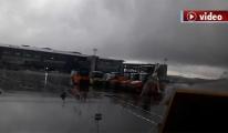 3. Havalimanı 20 Haziran 2018 son hali!video