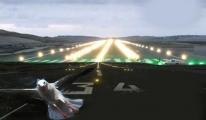 3. Havalimanı test uçuşları 15 Mayıs'ta başlıyor!video