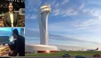 3. Havalimanına Radarlı Koruma
