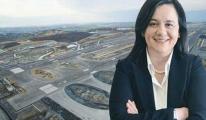 3. Havalimanı'nda bir hesap öyküsü