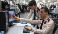 3. Havalimanı'nda Özel Güvenlikçi Avı Başladı!