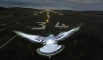 3. havalimanında şirket gelirleri! video