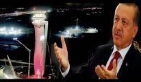 3. Havalimanının ismi Recep Tayyip Erdoğan!