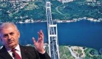 3. köprüden geçiş ne kadar olacak?