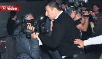 3 Mayıs Dünya Gazeteciler Günü video