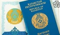 3 ülkenin Türkiye'de vizesiz kalış süresi uzatıldı
