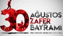 30 Ağustos Zafer Bayramı'nda Gezilecek 6 Yer