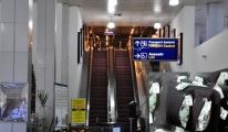30 Bin ABD Dolarla Havalimanı'ndan Çıkamadı