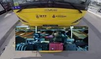 3.Havalimanı için 'Bagajlı Lüks Taşımacılık' geliyor