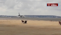 3.Havalimanı'nda deneme uçuşu 30 Ağustos!video
