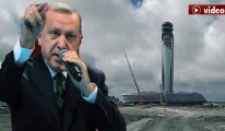 3.Havalimanı'nın Adı Atatürk Olmayacak!video