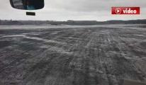 3.Havalimanı Yolları Son Durum video