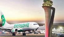 3.Havalimanı'na 39 Euro dediler 214 Euro çıktı!